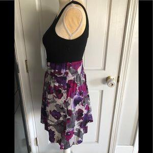SALE💲EXPRESS Floral Dress - Size 2-